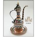 Sürahi ve İbrik-065